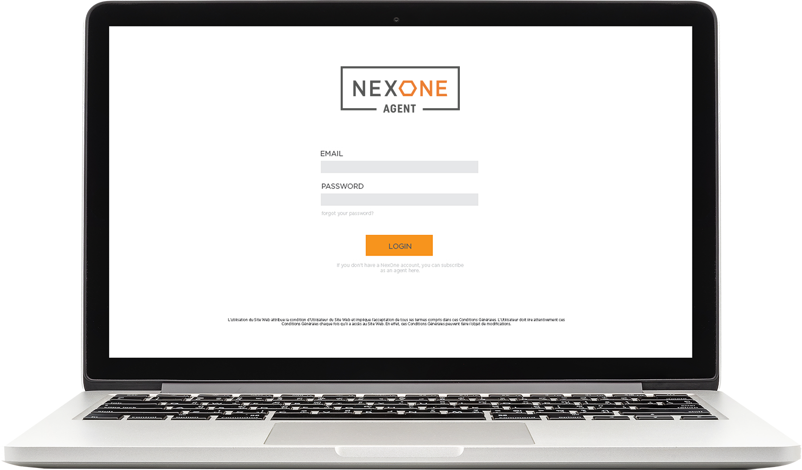 nexone_agent_computerpng